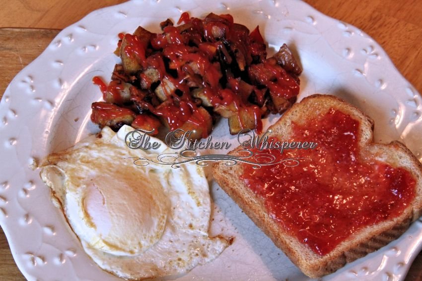 HomeFries-Breakfast