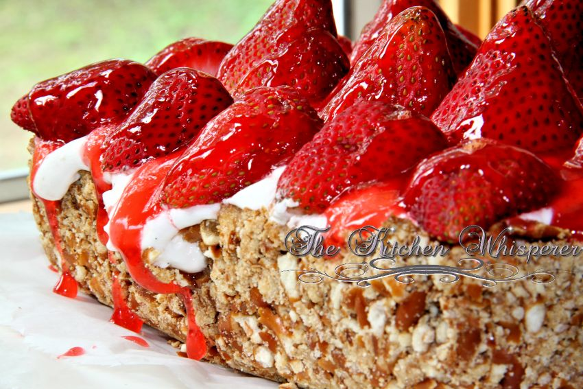 StrawberryPretzelTart1