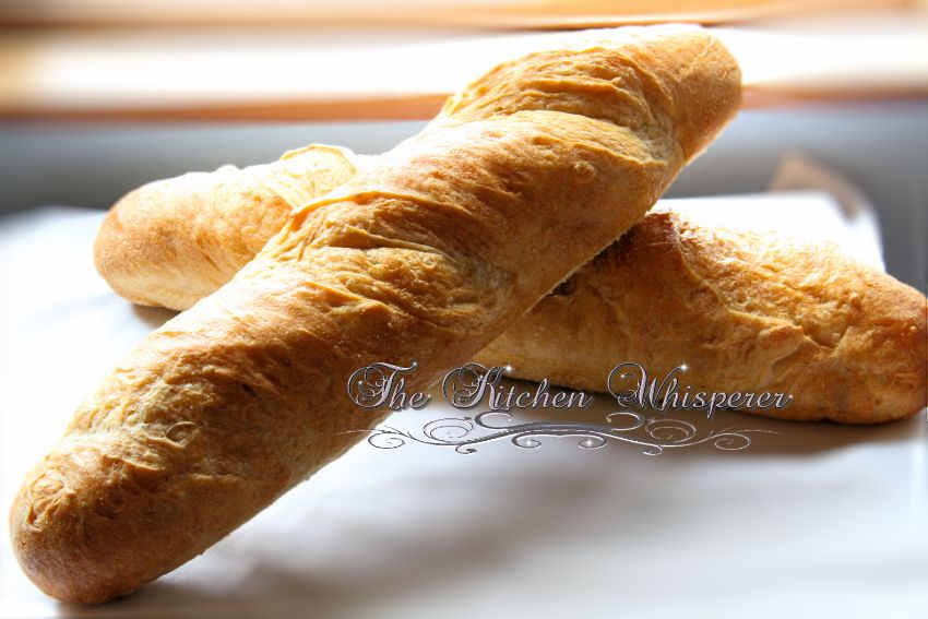 French Baguettes2