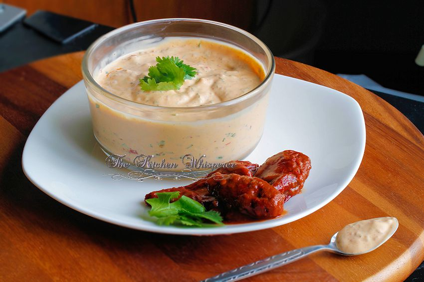 Chipotle Remoulade4
